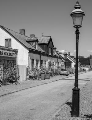 0094-Malmö gata-JPG
