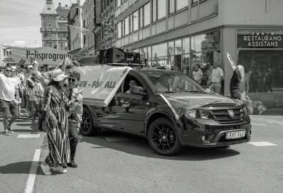 IMGP0573-2019-Hallå, polisen-JPG
