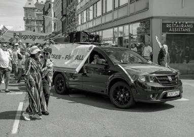 IMGP0574-2019-Hallå, polisen haha-JPG